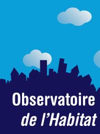 Présentation de l'Observatoire de l'abitat